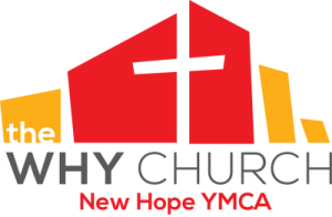 New Hope - the WHY Church
