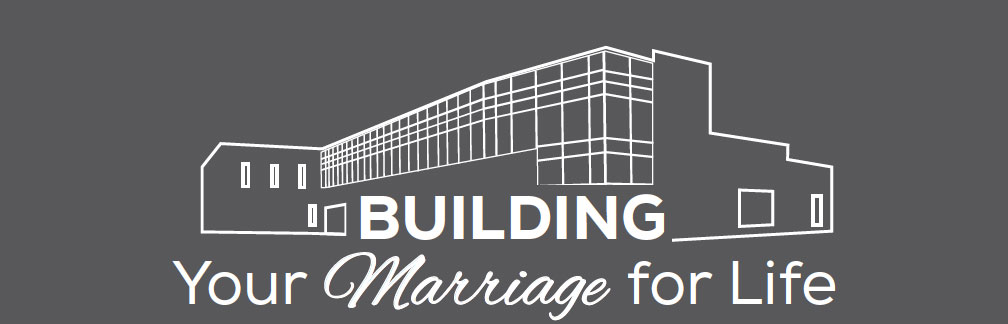 marriage conference 2020 the why church elk river